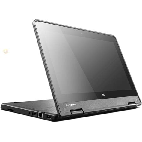 Laptop Lenovo N3160 lenovo thinkpad 11e notebook intel n3160 4gb ram 128gb ssd 11 6 quot win10 lucomputer sku 34224