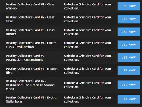 ALL LOOT CODES ARE READY TO REDEEM!!!!   Se7enSins Gaming
