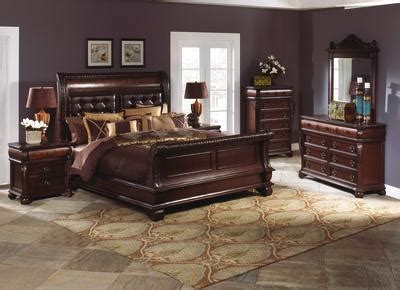 Badcock Furniture King Bedroom Sets by Pin By Hunt On For The Home