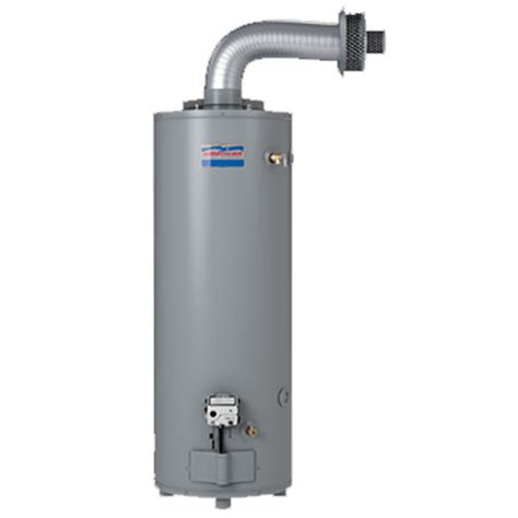 50 gallon direct vent water heater gas water heater venting requirements gas free engine