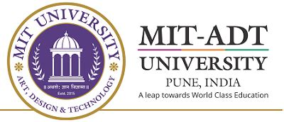 Mit Pune Mba Admission 2017 Last Date by Mit College Of Management Wanted Professor Associate