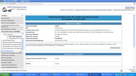 pago detracciones banco de la nacion 2016 pago detracciones banco de la nacion 2016 se agrega