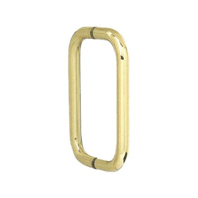 Frameless Shower Door Hinge Gasket Frameless Shower Door Hardware California Frameless