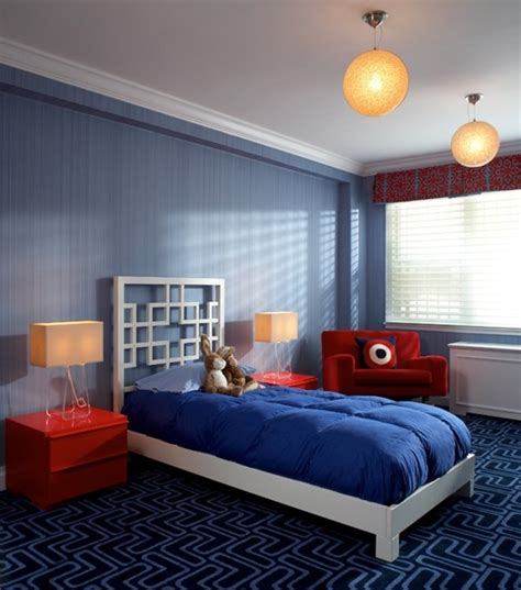 blue paint colors for boys bedrooms decorating ideas for a little boy s bedroom simplified bee