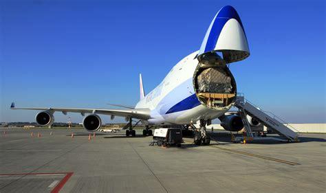 10pcs Boeing 737 Passenger Airplane Plane Alloy Aircraft Metal Diecast cargo plane sense aviation