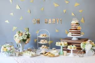 How To Prepare Baby Shower by How To Prepare For A Baby Shower Indian Parenting