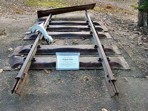 Railway Sleepers Weight by High Quality With Price Rail Sleeper Agico Rail