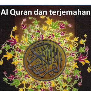 download mp3 al quran dan terjemahan free download terjemahan al quran v 1 0 apk 101 android apk