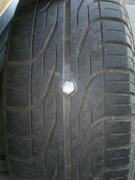 Motorrad Reifen Nagel by Reifenreparatur Werkzeug Pfeile 1tlg Heisesteff De