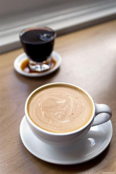botega coffee coffee archives foodgressing