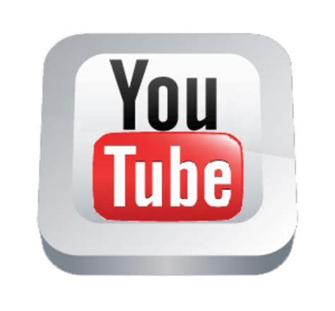 imagenes mas asquerosas internet los 10 v 237 deos m 225 s vistos en youtube sobre internet 187 muypymes