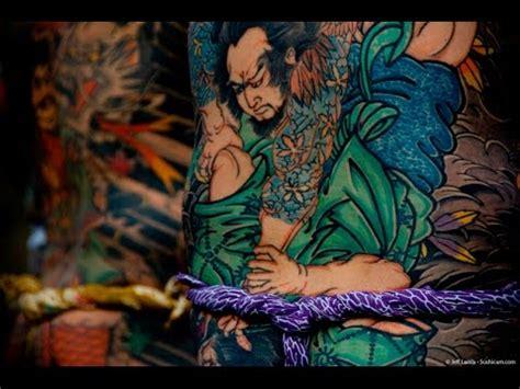 youtube yakuza tattoo excelente dise 241 os tatuajes yakuza japoneses brazos youtube