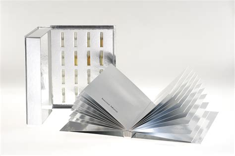 Novel Glass perfume in perfumery tools