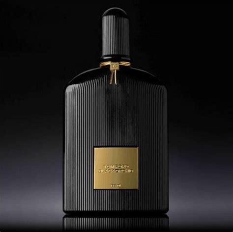 Parfum Original Singapore Ch Grand Tour For 100ml lalique transformed tom ford black orchid fragrance bottle into objet d extravaganzi