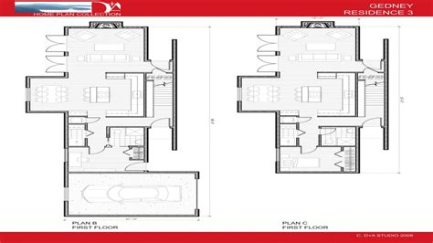 House Plans 1000 Sq Ft Or Less by House Plans 1000 Square 1000 Sq Ft Ranch Plans