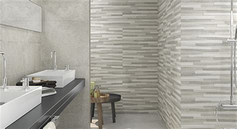 baldocer tubs tiles bathroom  tile design ideas