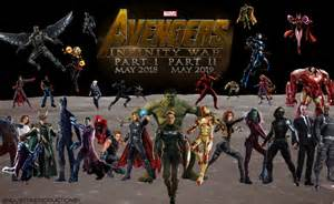 Avengers 2 Age Of Ultron Free Full Streaming » Home Design 2017