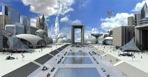 cities of the world home decor google search home decorating diy futuristic cities smart cities of tomorrow