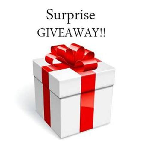 Edmonton Contests And Giveaways - contest giveaways 28 images 12 days of giveaways day 1 rodan fields cockatrice