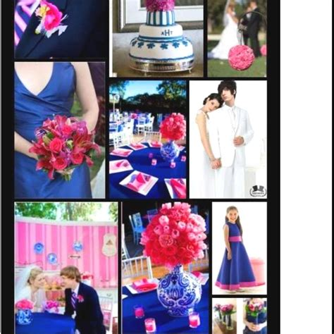 royal color scheme best 148 10th wedding anniversary images on pinterest other