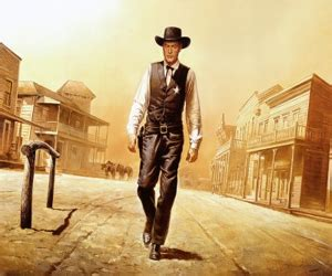 best cowboy film of all time top 10 western movies of all time