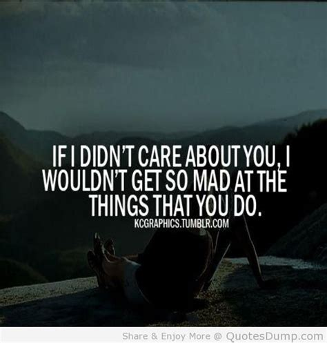 Aboutlove Hc 1 quotes about image quotes at relatably