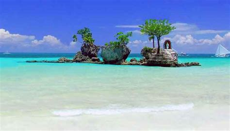 travelonline philippines travel agency starts php4998 all in packages