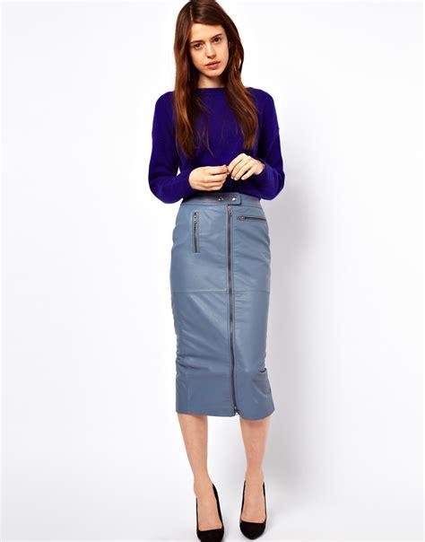 fashion point pencil skirt 2013 designs