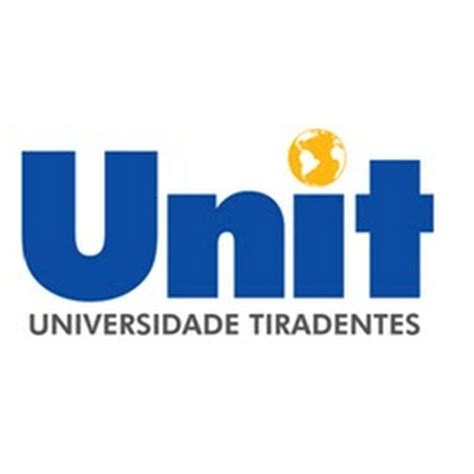 in unit inscri 231 245 es abertas no vestibular 2017 2 da unit se