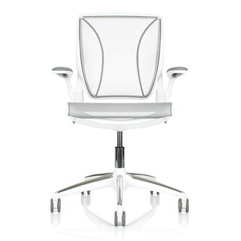 Different World Chair by Buy Humanscale Diffrient World Office Chair Amara