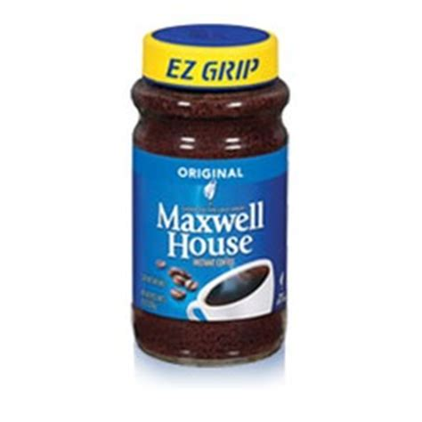 maxwell house coffee review maxwell house coffee review 28 images maxwell house coffee review kitchensanity