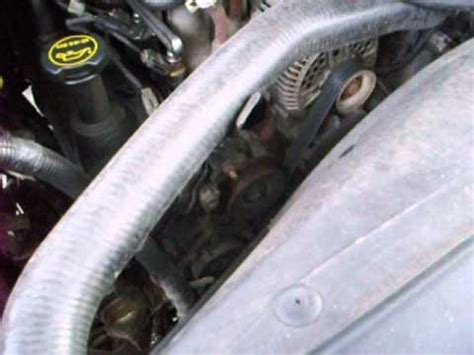 whining sound ford f150 noise whining sound