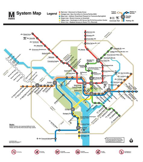 silver line metro map jw2355193 jakestransitproject