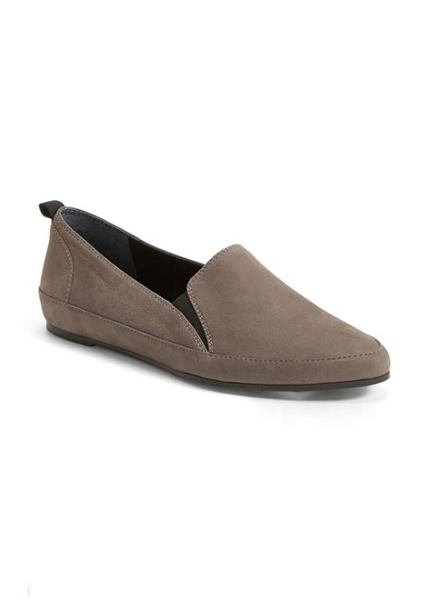 franco sarto flat shoes franco sarto franco sarto avendia flat