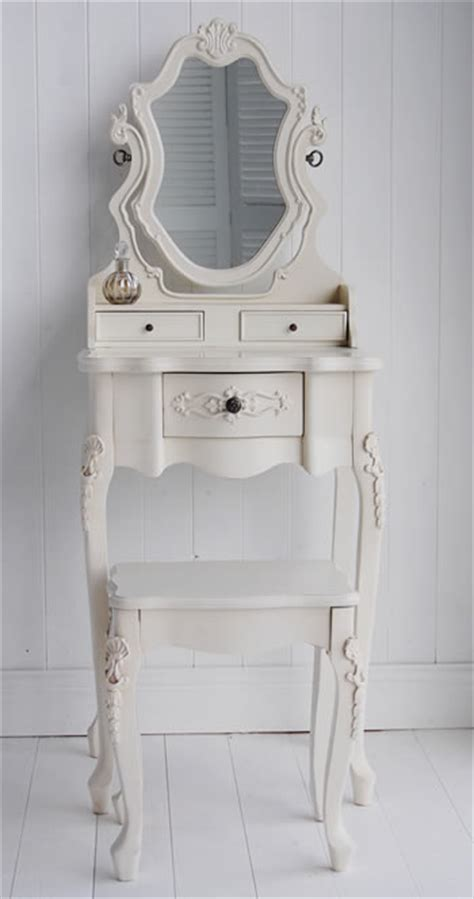 Bedroom Dressing Table White Feng Shui Bedroom Side Tables Home Attractive