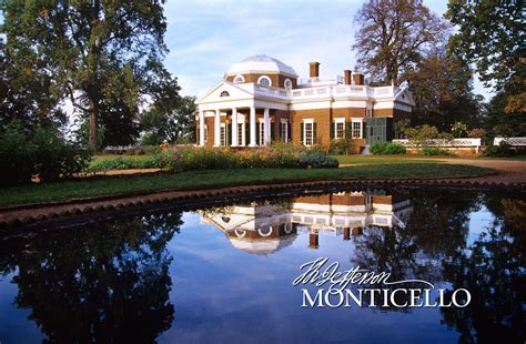 Thanks For Taking Our Survey Thomas Jefferson S Monticello | monticello thomas jefferson www pixshark com images