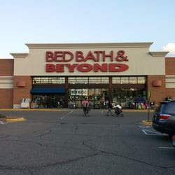 bed bath and beyond minneapolis bed bath beyond department stores 7961 southtown ctr