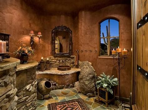 pin by sarah wolfington on southwestern decor inspiration interesting southwest decorating pinterest
