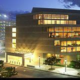 lincoln lied center lied center for performing arts lincoln broadway org