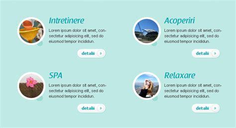 workshop layout online reve shop web design