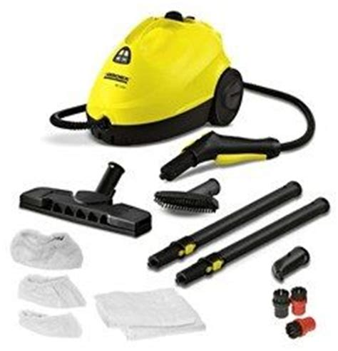 Steam Clean Cost karcher steam cleaner 1500w sc1020 price review and buy in saudi arabia jeddah riyadh