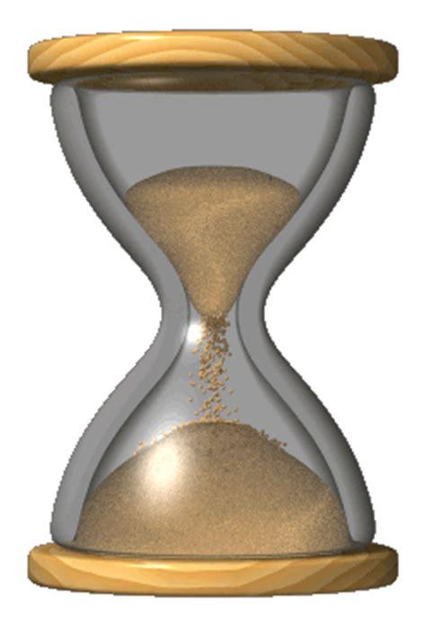 imagenes en movimiento reloj de arena gambas mis programas y el softwarelibre el reloj de arena