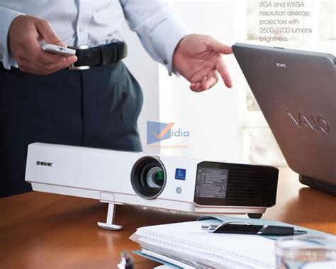 Proyektor Sony Dw122 m 225 y chiếu sony vpl dw122 vidia shop