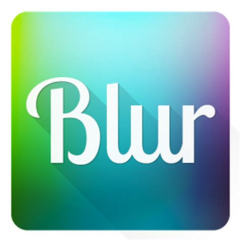 blur apk v1 2 0 paid version
