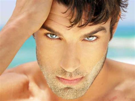 imagenes atrevidas para los hombres ver imagenes de los chicos mas guapos del mundo