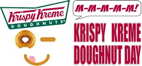 Does Krispy Kreme Have Gift Cards - krispy kreme doughnut logo car interior design