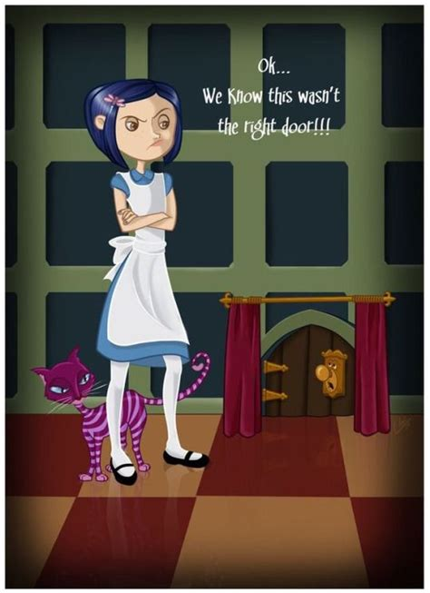 themes in coraline book 169 best alice in wonderland classroom theme images on