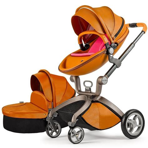 baby stroller 2016 3 in 1 travel system and