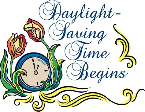 Daylight Savings Clipart daylight saving time clipart cliparts co