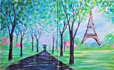 paint nite orlando 8 places for a creative paint date in orlando